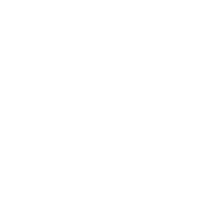 Le Douanier